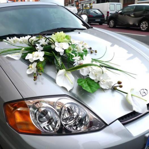 decoration voiture mariage ventouse 28 images pas cher en plastique fleurs promotion achetez. Black Bedroom Furniture Sets. Home Design Ideas